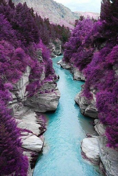 Source : http://diana212m.blogspot.jp/2012/08/travel-fantasy-isle-of-skye-scotland.html